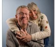 Billy och Ingela