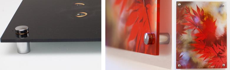 Tavlor - akrylglas