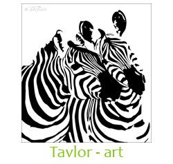 Tavlor - art